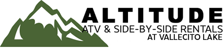 Altitude ATV & Side-by-Side Rentals at Vallecito Lake